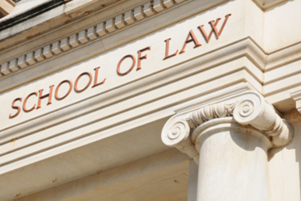 The Best Law Schools In Philippines