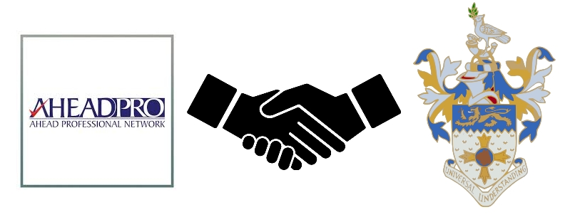 CIOL and AHEAD become Partners-in-Translation