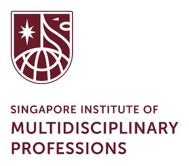 Singapore Institute of Multidisciplinary Professions