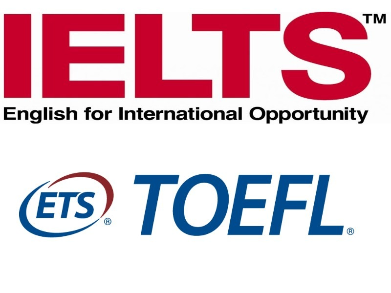 How the TOEFL and IELTS give you a competitive edge