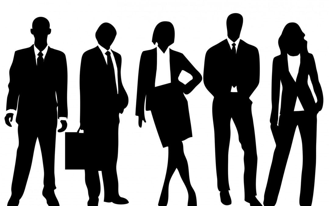 Easier Entrepreneurship With the Revised Corporation Code